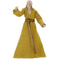 Star Wars The Force Awakens 9cm Figure - Supreme Leader Snoke