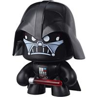 Star Wars Mighty Muggs - Darth Vader - Darth Vader Gifts