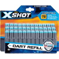 X-Shot Dart Refill - 36 Pack By ZURU