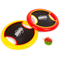 Click to view product details and reviews for X Treme Power Paddles Game.