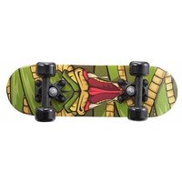 Click to view product details and reviews for Skateboard 43 X 12cm Cobra.