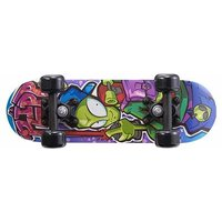 Click to view product details and reviews for Skateboard 43 X 12cm Ripp.