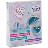 Glam Goo Theme - Fantasy Pack - Fantasy Gifts