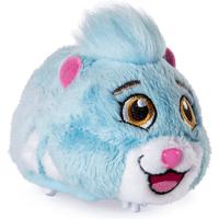 Zhu Zhu Pets Hamster - Chunk - Zhu Zhu Pets Gifts