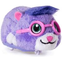 Zhu Zhu Pets Hamster - Num Nums - Zhu Zhu Pets Gifts