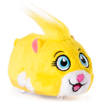 Zhu Zhu Pets Hamster - Pipsqueak - Zhu Zhu Pets Gifts