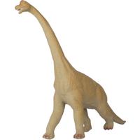 Interactive Dinosaurs - Brachiosaurus Beige