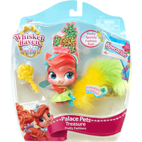 Pawcation Fruity Fashions Pets - Pineapple - Pets Gifts