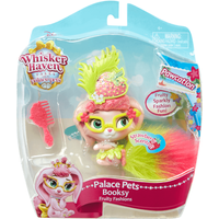 Pawcation Fruity Fashions Pets - Strawberry - Dolls Gifts