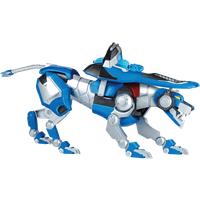 Voltron Legendary Combinable Blue Lion Action Figure - Lion Gifts