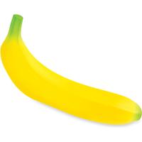 Softn Slo Squishies Series 1 Original Sweet Shop - Banana - Shop Gifts