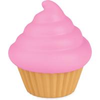 Softn Slo Squishies Series 1 Original Sweet Shop - Pink Cupcake - Cupcake Gifts