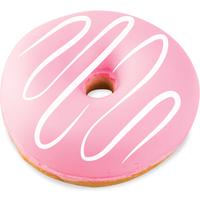 Softn Slo Squishies Series 1 Original Sweet Shop - Pink Doughnut - Shop Gifts
