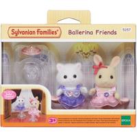 Sylvanian Families Ballerina Friends - Sylvanian Families Gifts