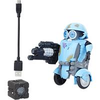 Transformers Allspark Tech Starter Pack - Autobot Sqweeks