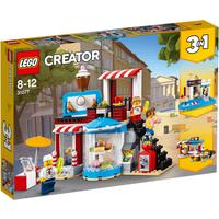 LEGO Creator Modular Sweet Surprises - 31077 - Sweet Gifts