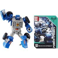 Transformers Generations Power of the Primes Legends Class - Beachcomber - Thetoyshopcom Gifts