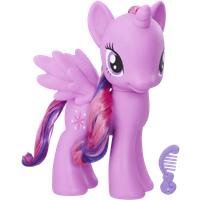 My Little Pony 20cm Figure -Twilight Sparkle - Dolls Gifts