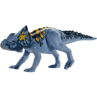 Jurassic World Dino Rivals Attack Pack Figure - Protoceratops