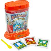 Sea Monkeys Ocean Zoo (Colours Vary) - Monkeys Gifts