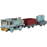 Fisher-Price Thomas & Friends TrackMaster Lexi The Experimental Engine - Thomas And Friends Gifts