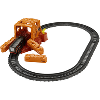 Fisher-Price Thomas & Friends TrackMaster Tunnel Blast Set - Thomas And Friends Gifts