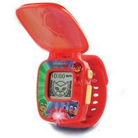 VTech PJ Masks Super Owlette Learning Watch - Learning Gifts