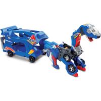 VTech  Switch & Go Dinos® Boost the Brachiosaurus - Vtech Gifts
