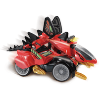 VTech  Switch & Go Dinos® Sandstorm the Stegosaurus - Vtech Gifts
