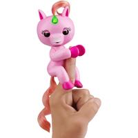Fingerlings Light Up Unicorn - Jojo - Thetoyshopcom Gifts
