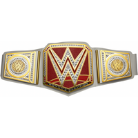 WWE® Superstars Womens Championship Title Belt - Wwe Gifts