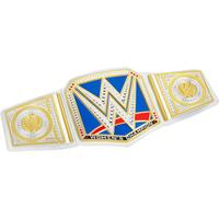 WWE® Smackdown Womens Championship Title Belt - Wwe Gifts