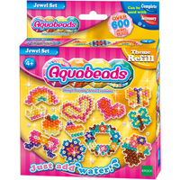 Aquabeads Jewel Set - Jewel Gifts