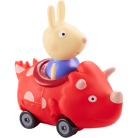 Peppa Pig Mini Buggy - Richard