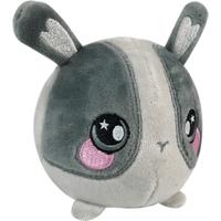 Animagic Plush Squishamals - Bunny - Animagic Gifts