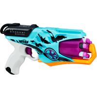 Nerf Rebelle Allegiant Six-Shot Blaster - Nerf Gifts