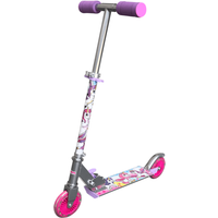 Light Up Unicorn Scooter - Scooter Gifts