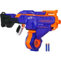 Nerf N-Strike Elite Infinus - Nerf Gifts