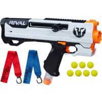 Nerf Rival Phantom Corps - Helios XVIII-700 - Nerf Gifts
