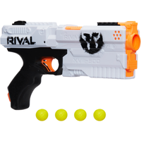 Nerf Rival Phantom Corps - Kronos XVIII-500 - Nerf Gifts