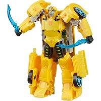 Transformers Cyberverse Ultra Class - Bumblebee