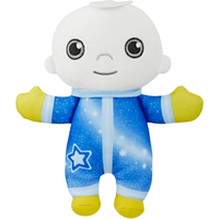 Moon and Me 20cm Soft Toy - Moon Baby - Soft Toy Gifts