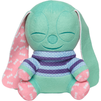 Moon and Me 20cm Soft Toy - Sleepy Dibillo - Soft Toy Gifts