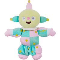 Moon and Me 20cm Soft Toy - Colly Wobble - Soft Toy Gifts