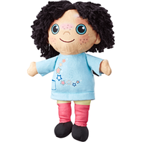 Moon and Me Talking Soft Toy - Pepi Nana - Soft Toy Gifts