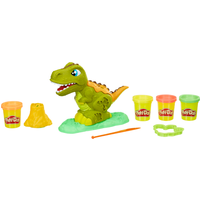 Play-Doh Rex The Chomper - The Entertainer Gifts