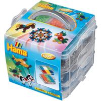 Hama 6,000 Bead Studio Kit