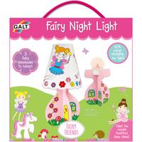 Galt Fairy Night Light - Galt Gifts