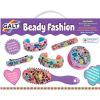 Galt Beady Fashion - Galt Gifts