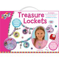 Galt Treasure Lockets - Galt Gifts